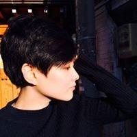 Youna Kim