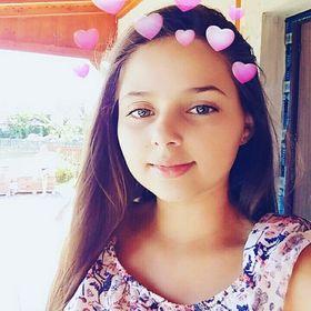 Alisa Deaconeasa