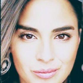 Maria Elena Laguna Bustamante