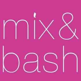 Mix & Bash