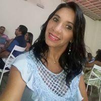 Roseli Sousa