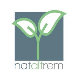 Natural Alternative Remedy