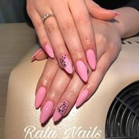 Ralu Nails