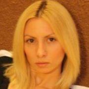 Manika Xrysa