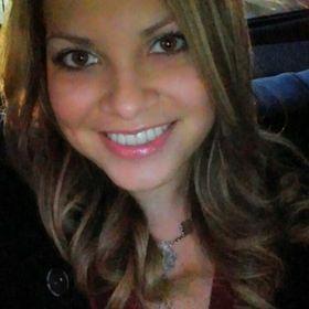 Jessica Membreno