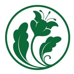 Plant Nanny Company, Inc.