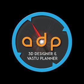 A D P DESIGNS