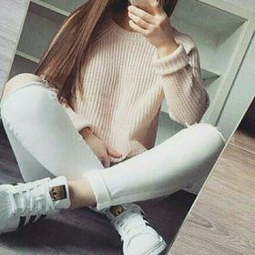 Alyssa 💕