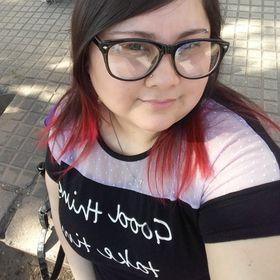 Ery Aguilera