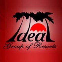Ideal Resorts