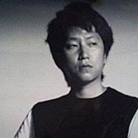 Youhei Konaka