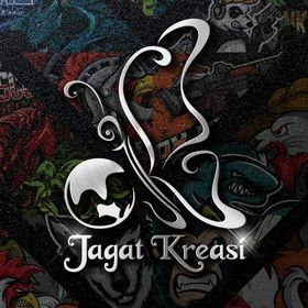 JagatKreasi Illustration