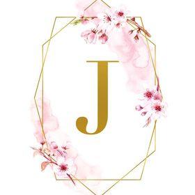 Juw Ju
