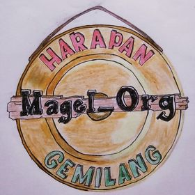 Magel_Org