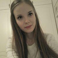 Anni-Maria Hietanen