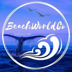 BEACHWORLDCO