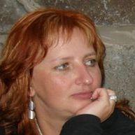 Mariana Petrenková