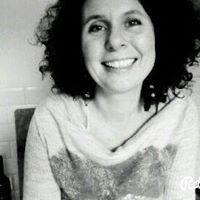 Sandra Bisschop