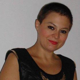 Alexandra Hambaraș