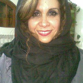 Liliana Graciela Rodrigo