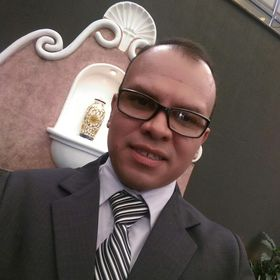 Carlos Esturdo Ortega