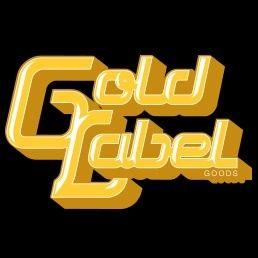 Gold Label Goods