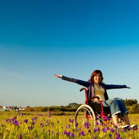 Disabili Net