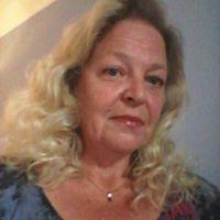 Tiina Paltanen
