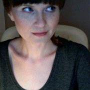 Marta Kaźmierczak