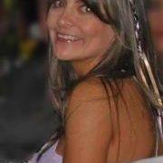 Paola Andrea Cardona Herrera