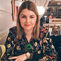 Angelika Sokołowska