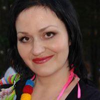 Nataly Kalinina