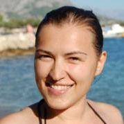 Ioana Utiu