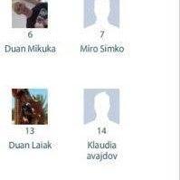 Miro Simko