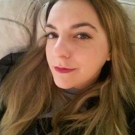 Evangelia Alexopoulou