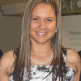 Mara Rubia