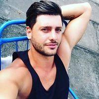 Ionut Diniasi