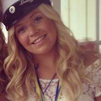 Michelle Lundgren
