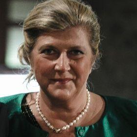 Nicoletta Crescini