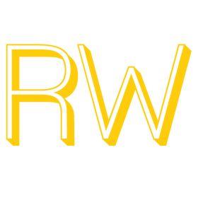 RW Health Community