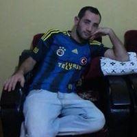 Fatih Akbas