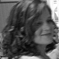 Kirsi Juurakko