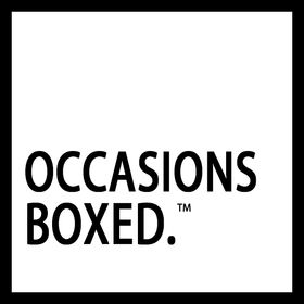 Occasions Boxed Ltd