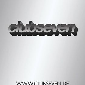 CLUB SEVEN Saarbrücken