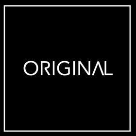 Original Foundation Arts & Culture