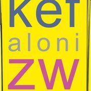 Kefalonizw Enter Tainment