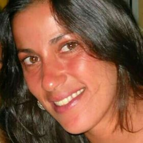 Vera Oliveira