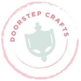 Doorstep Crafts
