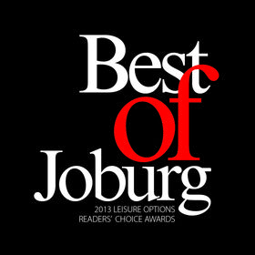 Best of Joburg
