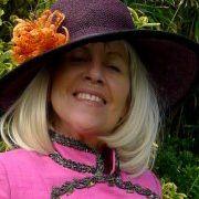 Lesley Towart